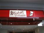 Michel's Richmond